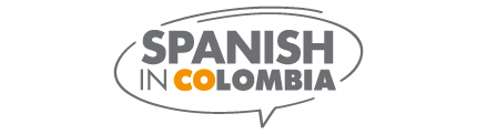 Spanish in Colombia
