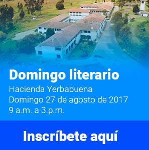 Domingo litertario
