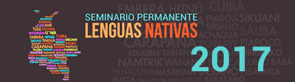 Seminario permanente Lenguas Nativas