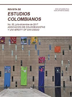img_colombianistas