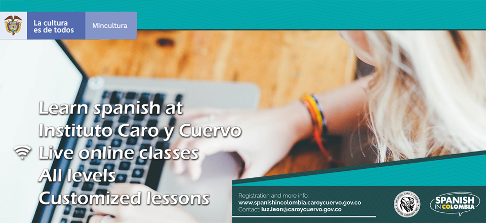 learn-spanish-with-live-virtual-courses-from-instituto-caro-y-cuervo