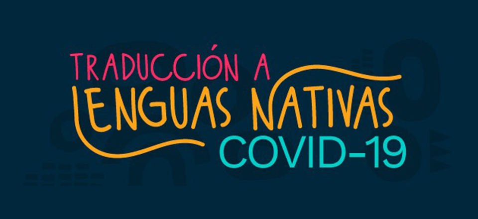 traduccion-lenguas-nativas-covid-19